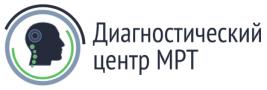 Центр Качественной Доступной Медицины