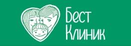 Медицинский центр «Бест Клиник» у м. Речной Вокзал