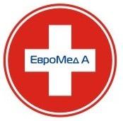 Евромед А+ на ул. Б. Марфинская