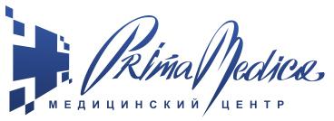 Медицинский центр «Прима Медика» на Калужской