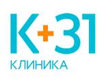 Медицинский центр К+31 «Петровские ворота»