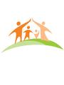 Детская клиника «Семейный доктор» на Усачёва