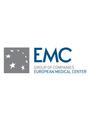 Клиника репродуктивной медицины ЕМС