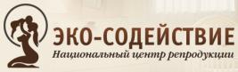 Эко-Содействие