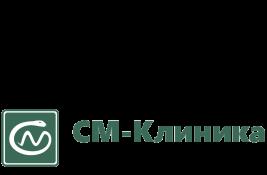 «СМ-Клиника» у м. ВДНХ