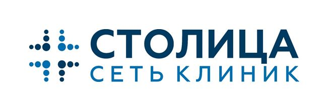 Медицинский центр «Столица» у м. Бабушкинская