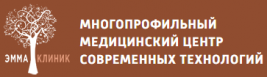 ЭммаКлиник