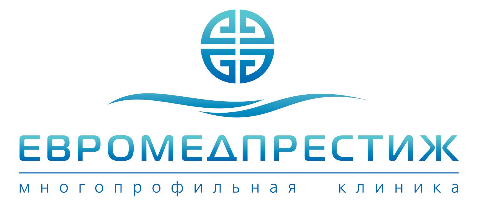 Чеки для налоговой Кочновский проезд помощь в получении ипотеки оренбург