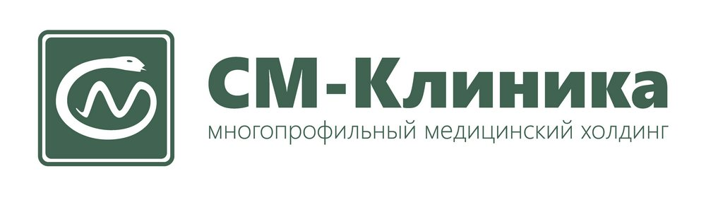 Клиника для детей и подростков «СМ-Доктор» на ул. Кибальчича