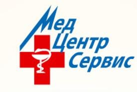 МедЦентрСервис у м. Отрадное