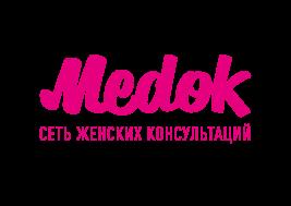 Женская консультация «Медок» в Одинцово (Трехгорка)