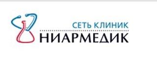 Ниармедик Перово