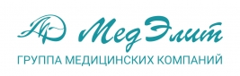 Клиника гепатологии и гастроэнтерологии «МедЭлит» у м. Молодёжная