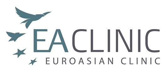 Евразийская клиника у м. Смоленская