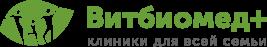 Медицинский центр «ВИТБИОМЕД+» у м. Новоясеневская