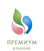 Детское отделение медицинского центра Premium clinic