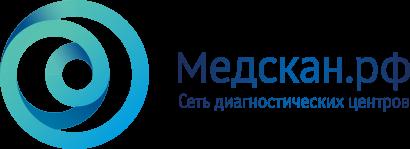 Медицинский центр Медскан.рф на Ленинградском шоссе