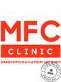 Стоматологическая клиника «MFC CLINIC»