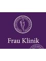 Клиника пластической хирургии «Frau Klinik»