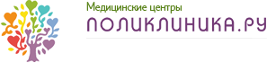 Поликлиника.ру м. Таганская
