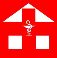 Медицинская академия Генезис