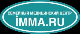 Имма в Строгино
