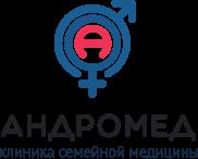 Андромед в Бутово