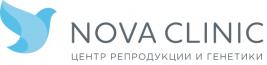 NOVA Clinic филиал Хамовники