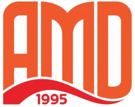 АМД лаборатории на Кунцевской