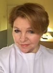 Смирнова Наталья Петровна