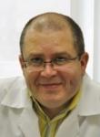 Плакатин Леонид Александрович