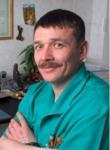 Круглов Дмитрий Петрович