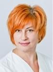 Дьяченко Татьяна Анатольевна