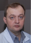 Перепечай Дмитрий Леонидович
