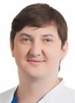 Осокин Антон Владимирович