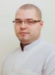 Сурагин Евгений Александрович