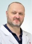 Мареныч Юрий Дмитриевич