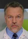 Андреев Сергей Юрьевич