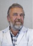 Евсеев Валерий Александрович