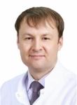 Филиппов Сергей Викторович
