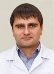 Шепило Станислав Анатольевич