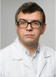 Зайцев Максим Геннадьевич
