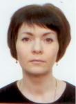 Базарова Татьяна Михайловна