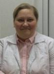 Болотова Мария Евгеньевна