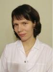 Клейн Дарья Кирилловна