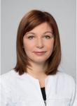 Усольцева Елена Валерьевна