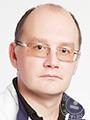 Малыгин Сергей Евгеньевич