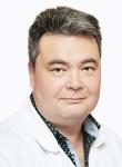 Вершинин Фёдор Валерьевич