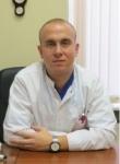 Клочков Михаил Николаевич