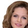 Докучаева Елена Сергеевна